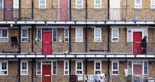 Ипотечный гид. Как приобрести в собственность социальное жилье?