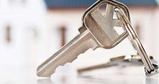 Ипотечный гид. Кредитная история: что такое «хорошо» и что такое «плохо»?