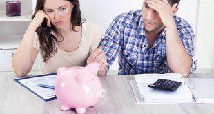 Ипотечный гид. Кредитная история: Свои люди – «сочтемся»?