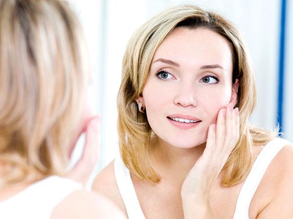 Prima Britannia Laser & Skin Clinic