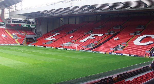Лига чемпионов. Оправдают ли «Ливерпуль» и «Сити» статус фаворитов?
