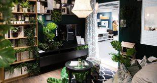 IKEA-greenwich-room