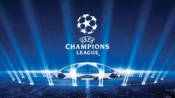 Лига чемпионов. Возвращение легенды