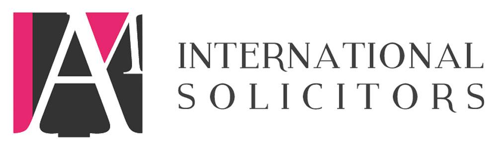 http://amisolicitors.co.uk/ru/ Развод в Великобритании – это не сложно