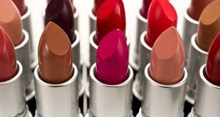 Подарки -mac-powder-lipstick