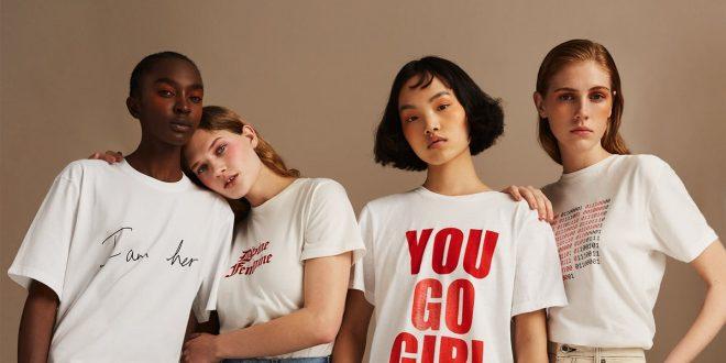 net-a-porter футболки