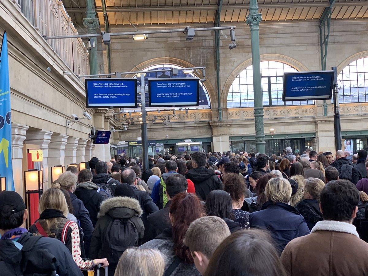 southallmatty_eurostar_paris Eurostar просит жителей Британии не путешествовать в Париж!