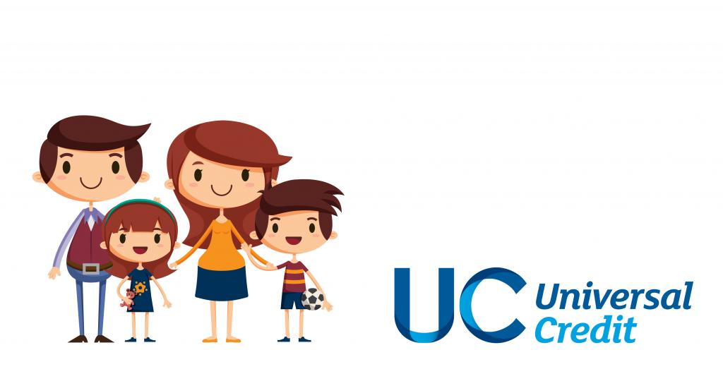 universal-credit Скидки и бонусы для получающих Universal Credit