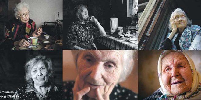 Марианна Яровская: «Мне хотелось сделать фильм таким, чтобы его могли посмотреть все»