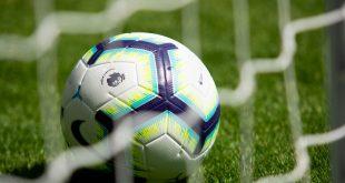 футбол англия премьер-лига
