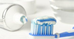 приложения для чистки зубов
