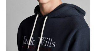 Jack Wills Sports Direct