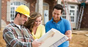 Чем строительство дома выгоднее покупки готового проекта