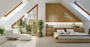 Как увеличить стоимость дома и заработать на его продаже