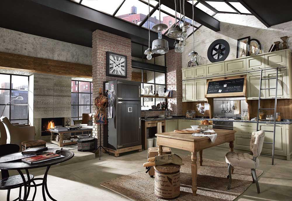 7 распространенных ошибок в ремонте кухни