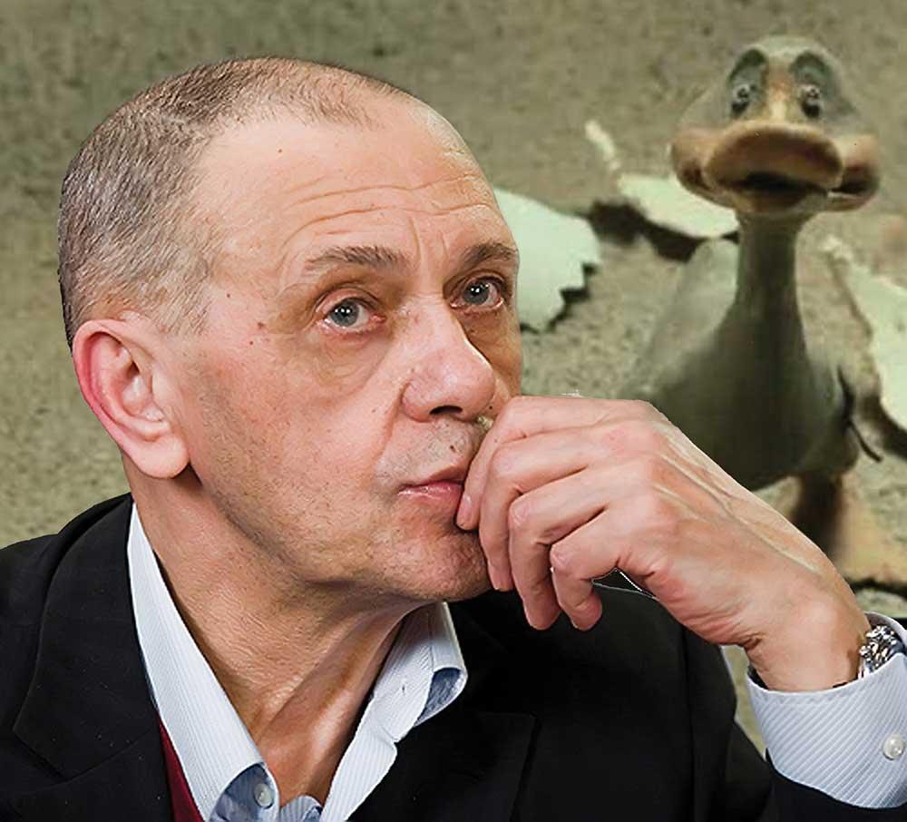 Русские анимационные фильмы без слов