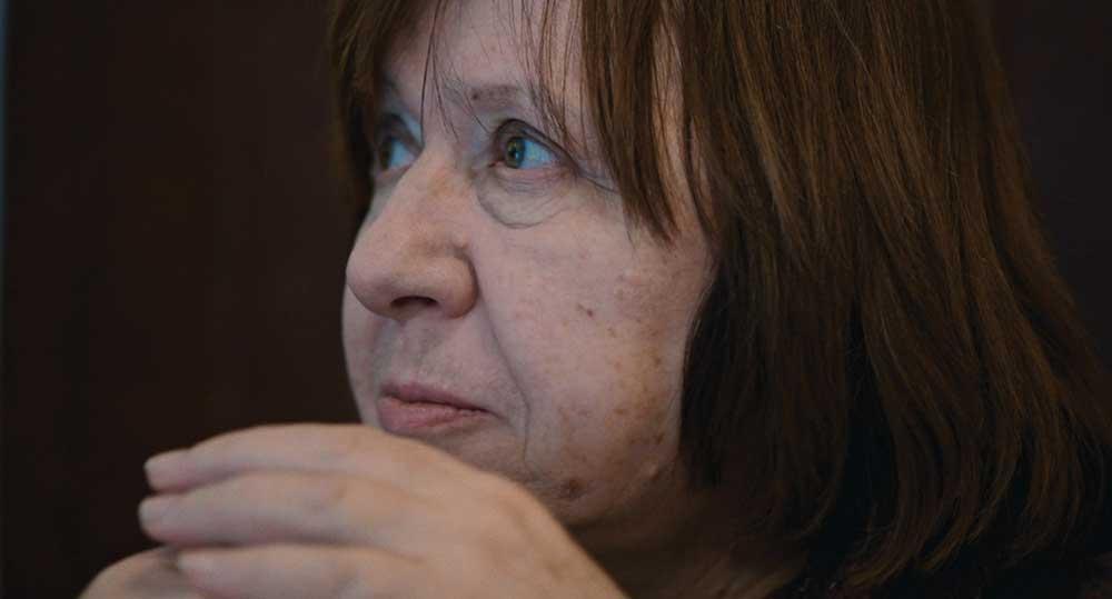 Доля Гавански: «Для женщин нет ограничений!»