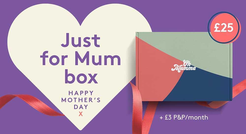 Подарки на День матери