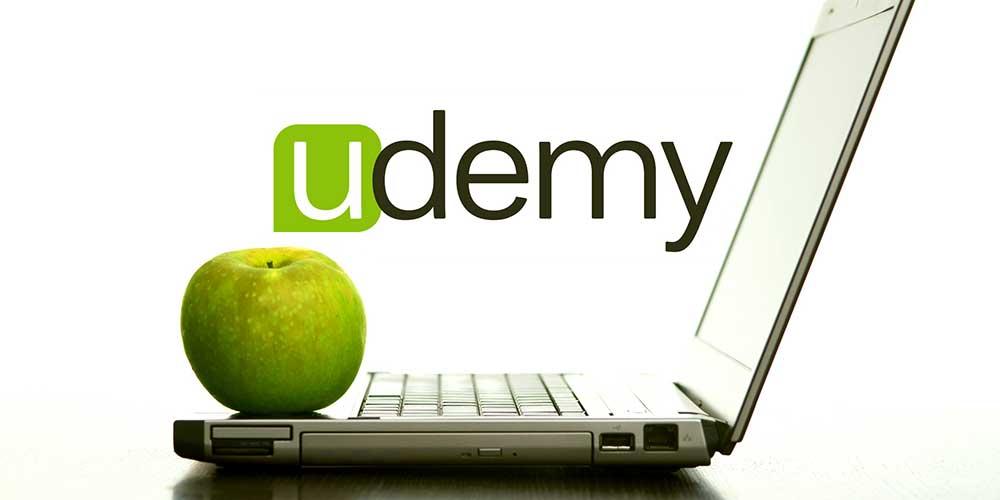 Топ-3 платформ для бесплатного обучения онлайн