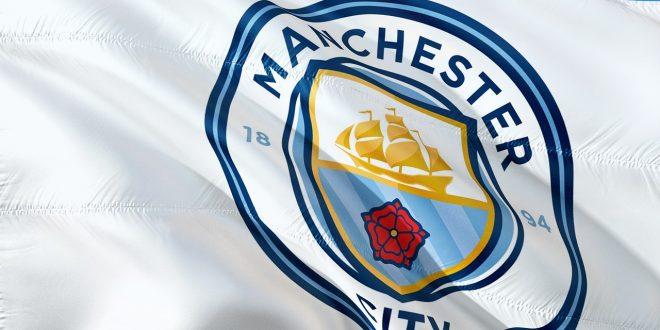 ТОП-5 трансферов для «Манчестер Сити»