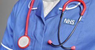 Медицинские работники в шесть раз чаще заражаются коронавирусом
