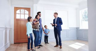 How to reduce mortgage twice