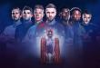 Первые матчи нового сезона Премьер-лиги