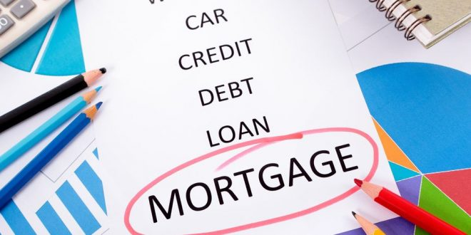 Купить жилье с 5% -ным депозитом – реальность? Давайте разбираться!