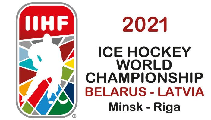 Чемпионат мира 2021 по хоккею перенесут в Россию?