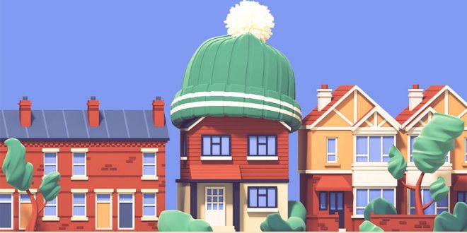 Как воспользоваться грантом от государства, чтобы утеплить свой дом