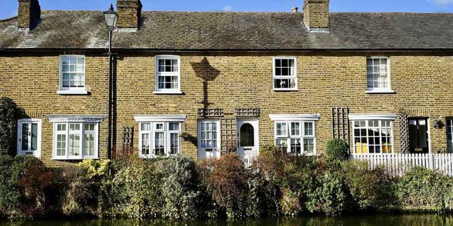 Спад или рост – чего ожидать от рынка недвижимости в 2021 году?