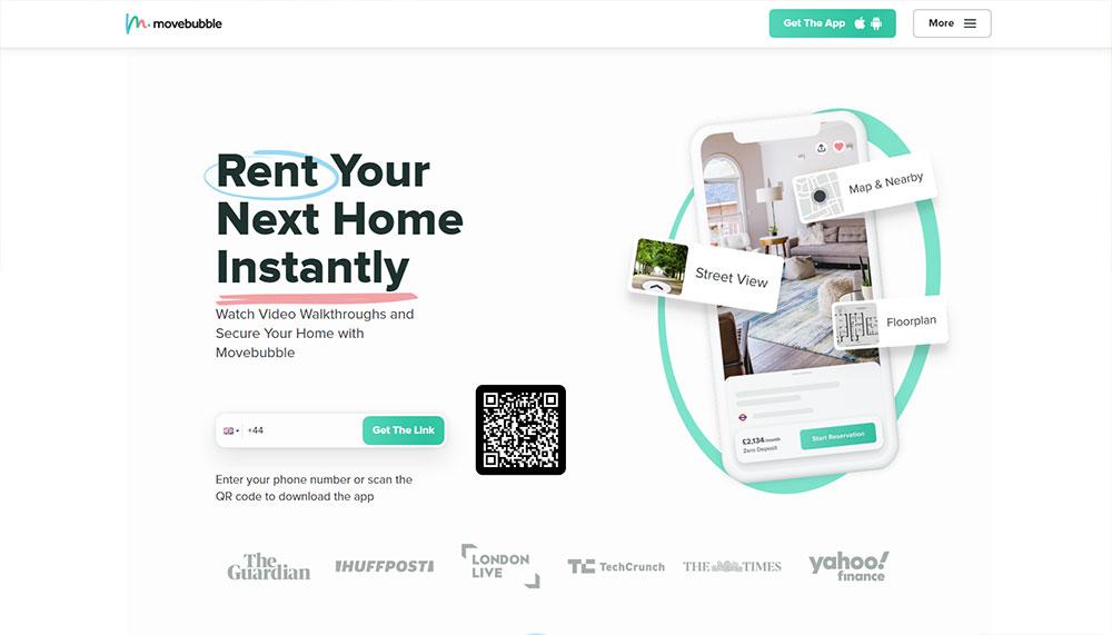 Где и как искать жилье в Великобритании: 7 лучших сайтов по аренде жилья