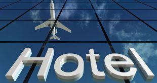 Путешественникам придется заплатить £1750 за карантин в отеле