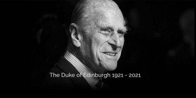 (c) https://www.royal.uk