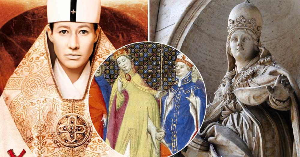 Новости археологии: загадка беременной мумии