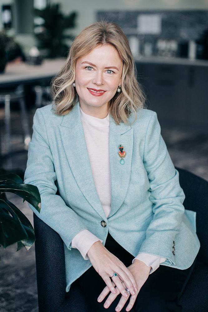 Алиса Зотимова - считайте звезды на небе, а не копейки под ногами