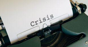 Кризис в энергетике Великобритании – банкротства и рост цен на энергию