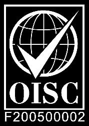 Наши консультации: 11 февраля Low OISC law firm ltd Юр. консультации: когда подавать на постоянное резидентство супруге европейца Low OISC  Юр. консультации: как лучше подавать на визу по незарегистрированному браку с гражданкой ЕЕА Low OISC  Юр. консультации: семейные вопросы Low OISC  Отмена калькулятора для подсчета баллов с 6 апреля 2016 г Low OISC  Юридические консультации на актуальные темы Low OISC СТАТУС ДОМИЦИЛЯ И НАЛОГИ В 2016 ГОДУ